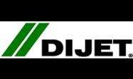 Dijet logo